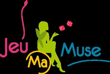 Jeu Ma Muse